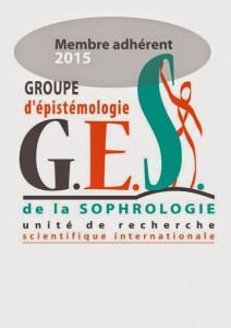 logoGES2015