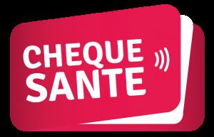 check_sante
