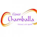 Espace Chamballa